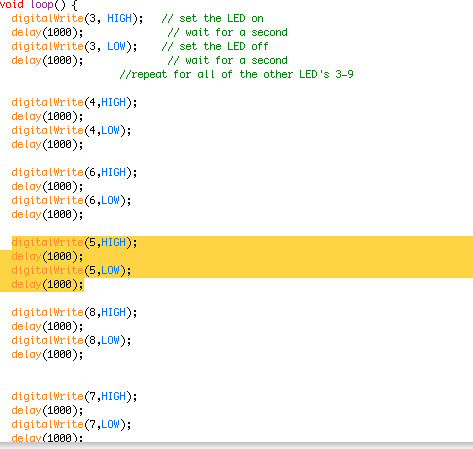 Screen Shot 2012-10-20 at 12.34.16 PM