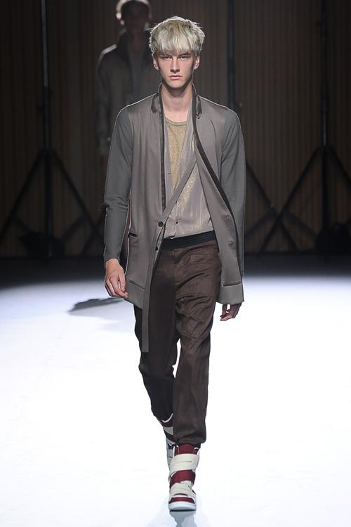 SS13 Tokyo ato019_Benjamin Jarvis(Fashion Prss)