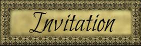 winvitation