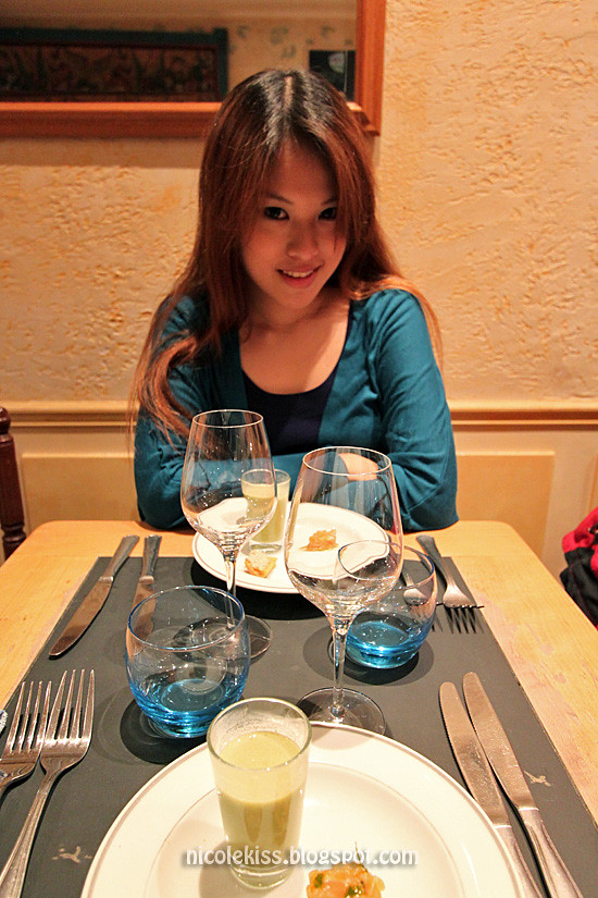 nicolekiss french dining