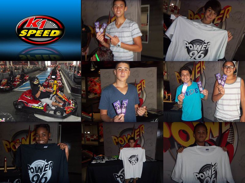 8113133661 8f0b085e16 c RECAP: BEAT JP, ROLL VIP! Power96 at K1 Speed