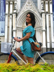 Cycle Chic - Centro Vix 79