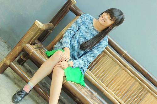 photo(25)