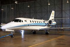Cessna Jets & Props