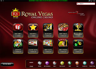 royal vegas online casino download oneline casino