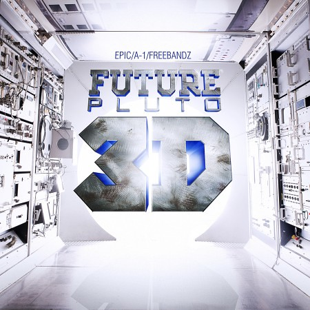 future-pluto-3d-cover