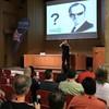jao (BigML CTO) at NoSQL Matters
