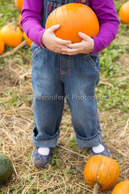 PumpkinPatch12-online-6467.jpg