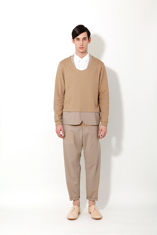 Andrey Smidl0077_ETHOSENS SS13(Fashion Press)