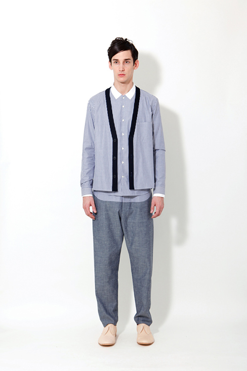 Andrey Smidl0060_ETHOSENS SS13(Fashion Press)