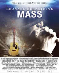 BERN MASS POSTER FULL small