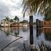Sandy Storm Surge