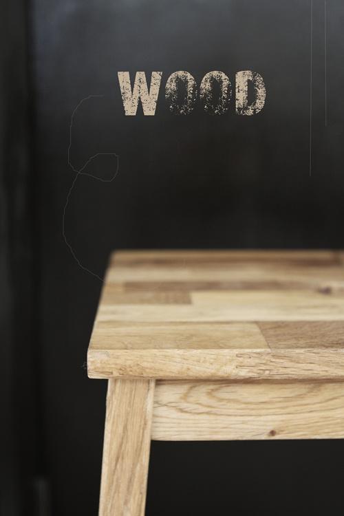 woodlove.jpg