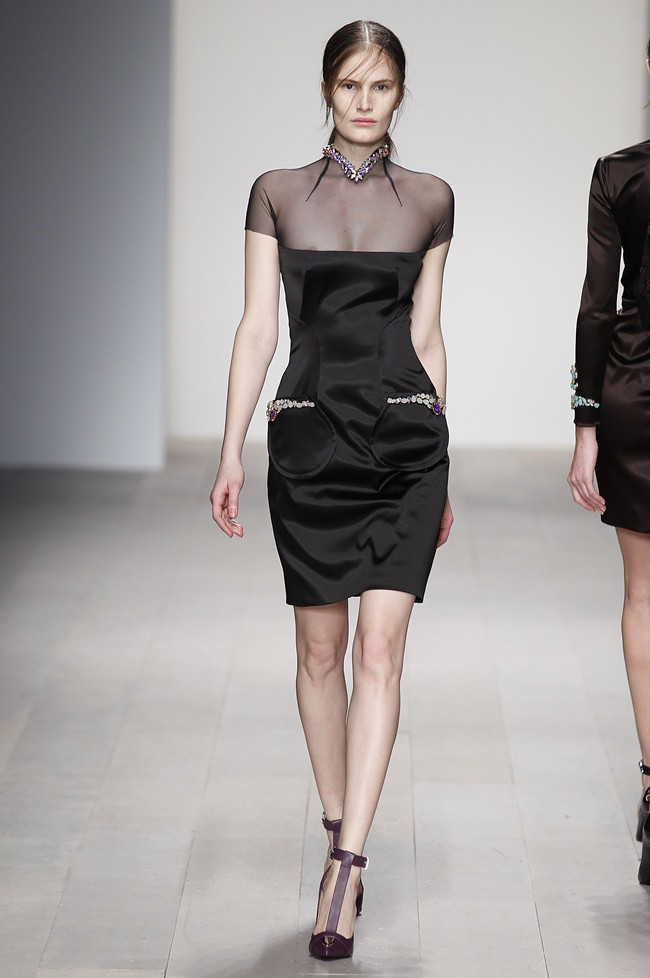 FW12 MARIOS SCHWAB LONDON 2/19/2012