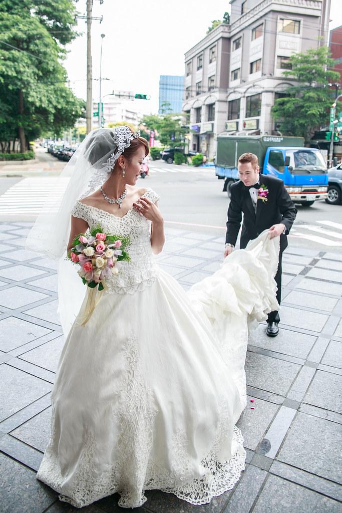 1010922婚禮記錄_DZ