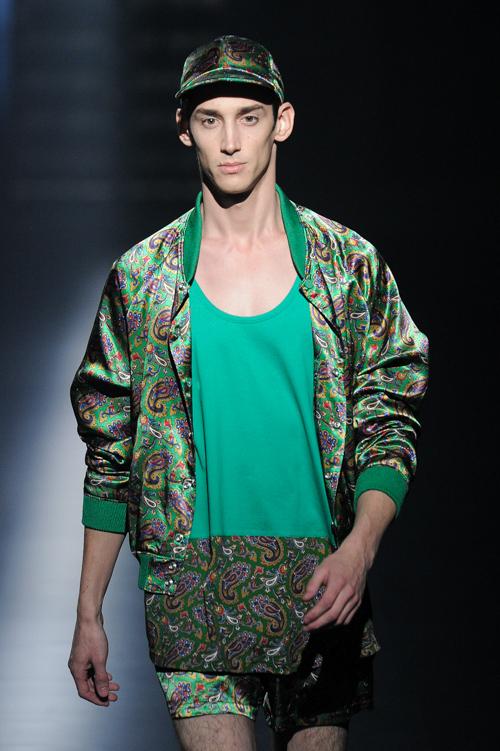 Andrey Smidl3059_SS13 Tokyo PHENOMENON(Fashion Press)
