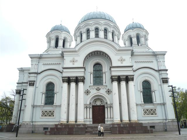 Kaunas 022