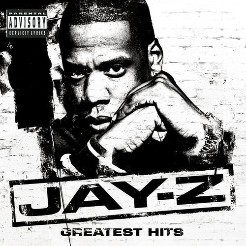 Jay z greatest hits 2000 itunes plus aac m4a album nhachot jay z greatest hits 2000 itunes plus aac m4a album malvernweather Images