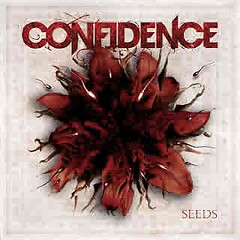 confidence-seeds