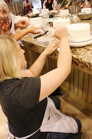 buttercream-cake-class