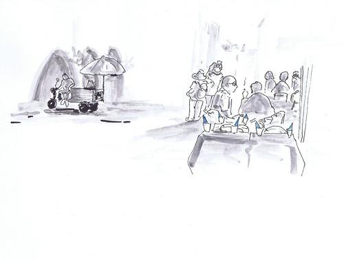2012.10 castanhas e esplanada