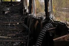 steel spring I