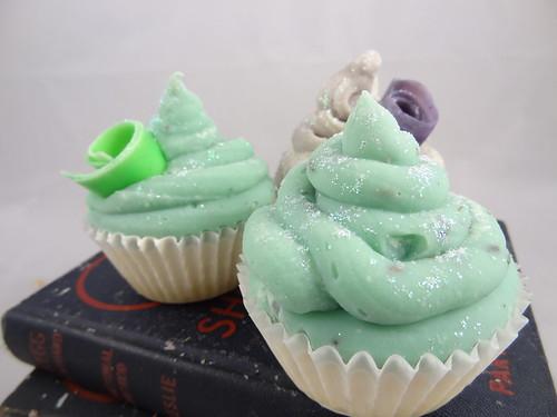 Cupcake Soap  Oct 2012 (1)