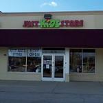 Just Kids Store