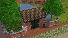 Practical-Terra-Cotta-Roof-640x360 (1)