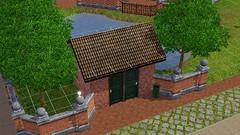 Practical-Terra-Cotta-Roof-640x360 (1)