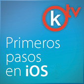 Primeros Pasos en iOS 6 para iPhone y iPad