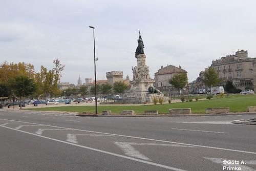 Arosa_Stella_6_Passage_Avignon_Arles_Okt2012_004