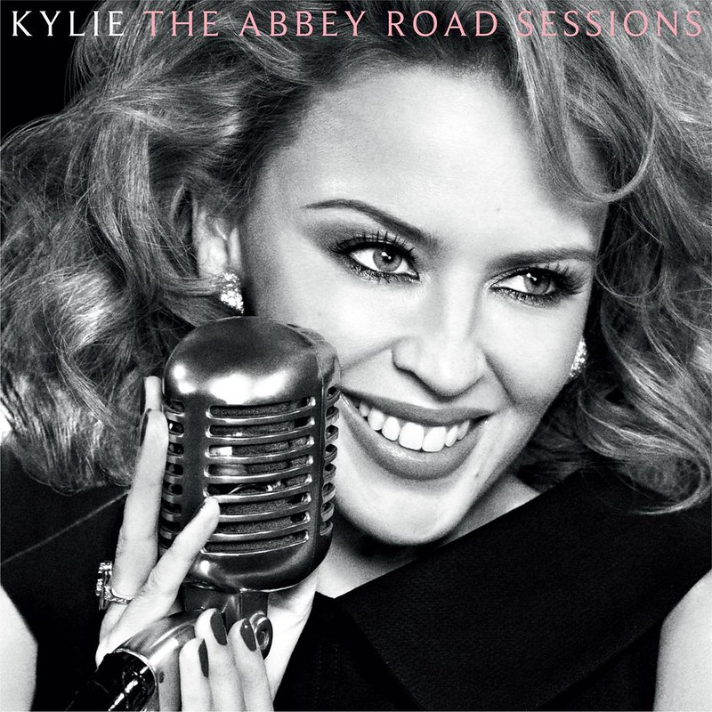 album-kylie-minogue-abbey-road-sessions