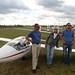 3rd FAI World Advanced Glider Aerobatic Championships - 15th FAI World Glider Aerobatic Championships