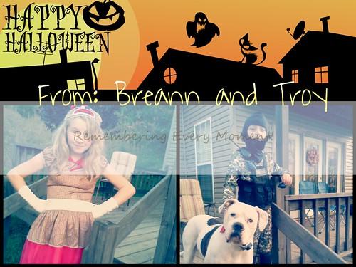 halloweencardsitepic