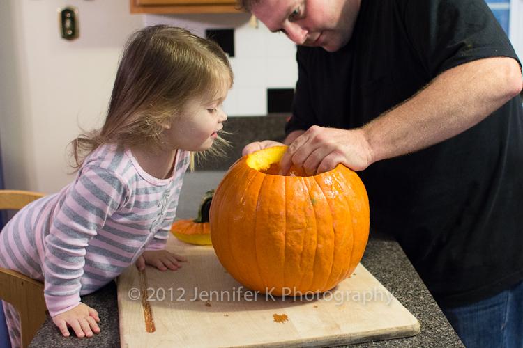 Pumpkins12-online-6725.jpg