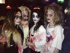 zombie(1.0), costume(1.0),