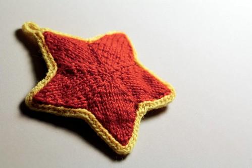 Wonder Star