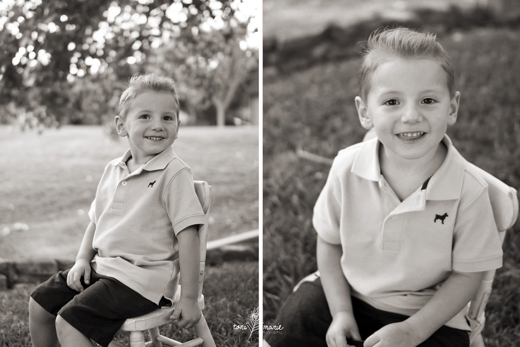 austin children photographer - Toni Marie Photography