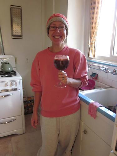Jenn 10.14.2012