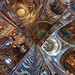 The Church of Our Savior on Spilled Blood in St. Petersburg by Khrush