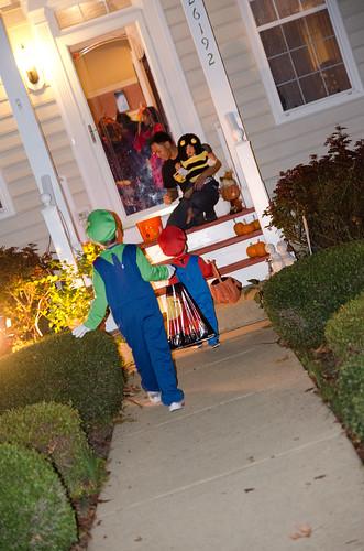 Halloween-0129