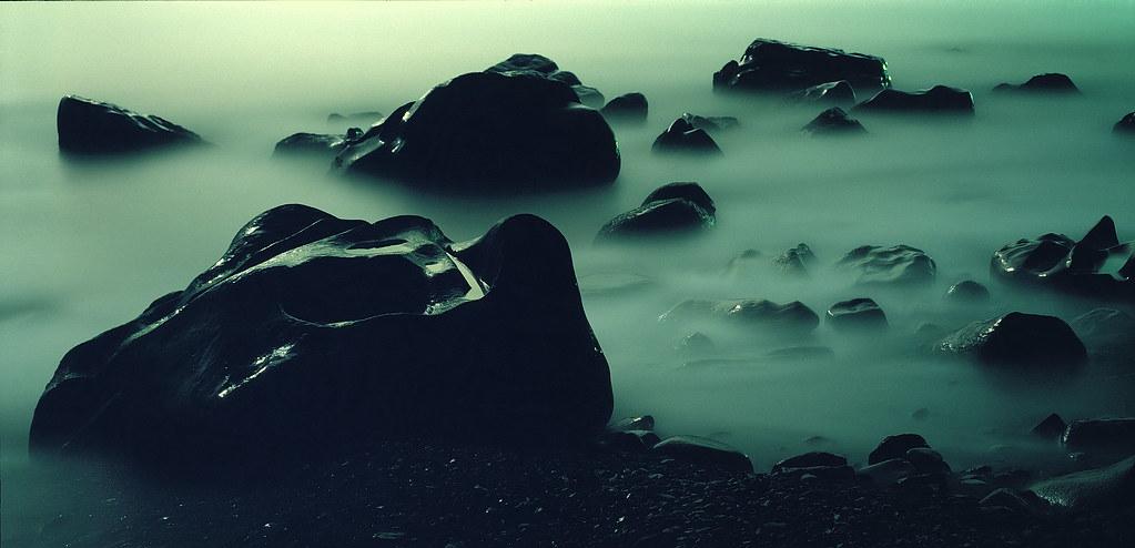 午夜時光,你會在哪裡?~~!(正片)南台灣墾丁拍攝