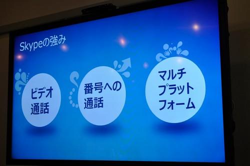 ロジクール TVカム HD