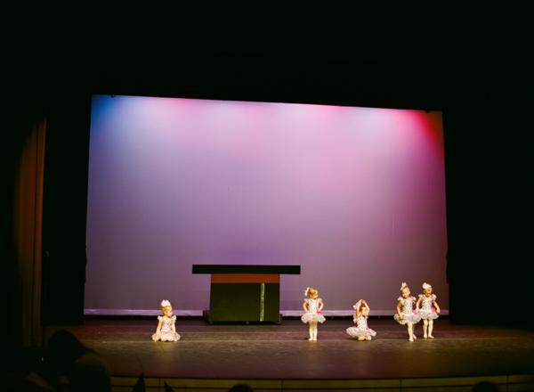 Ballet22.jpg