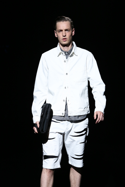 Rutger Derksen3119_SS13 Tokyo WHIZ LIMITED(Fashion Press)