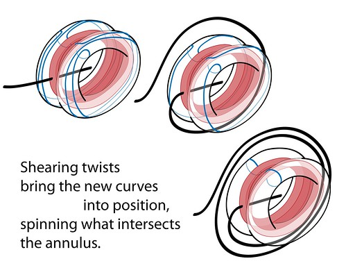 TwistsAlongDiscAnnulus-14