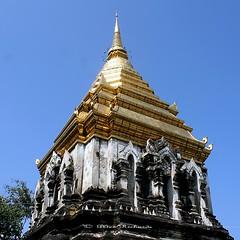 20101122_2868 Wat Chiang Man, วัดชียงมั่น