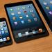 iPhone 5 & iPad mini & iPad 3