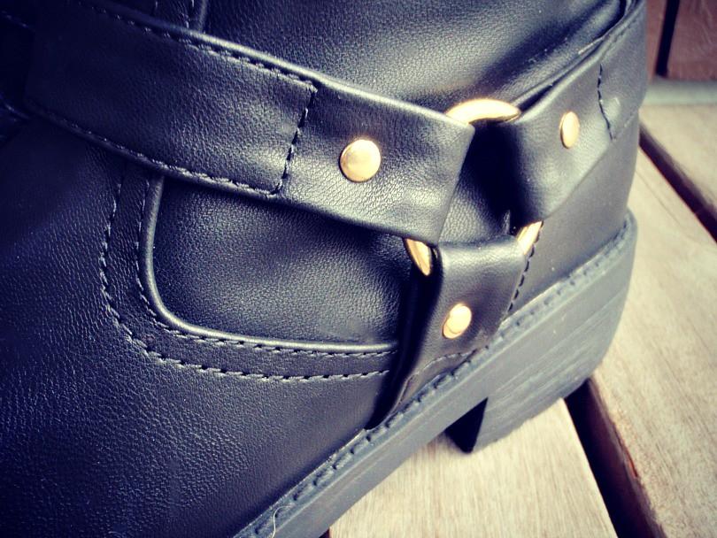 kenkku1